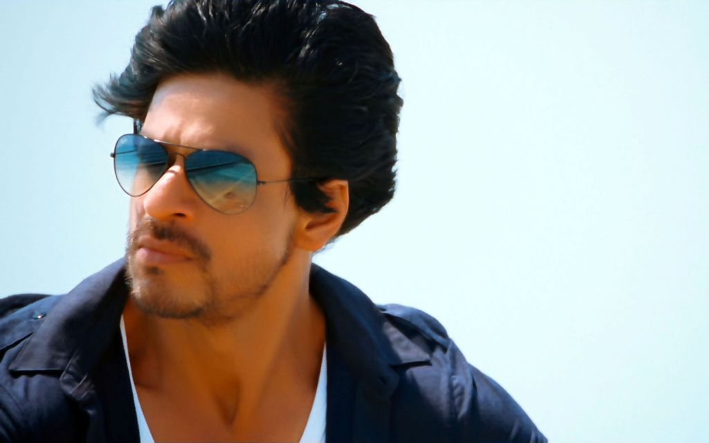 shahrukh-khan-in-goggles-wide